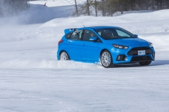 Ford-RS-08