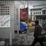 Occupons Québec / Occupy Quebec