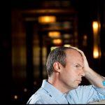 Marc Dutil, portrait et «behind the scene»