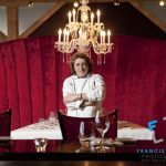 L'Espace MC Chef – Marie-Chantal Lepage