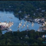 Photos: Discovering Camden, Maine