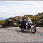 Photos of Mount Washington, New Hampshire