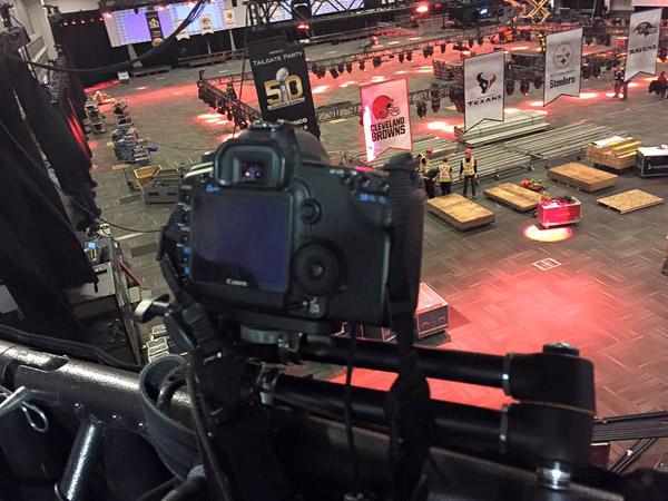 Time-lapse-setup-gear-1