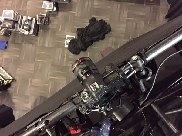 Time-lapse-setup-gear-2