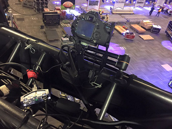 Time-lapse-setup-gear-3
