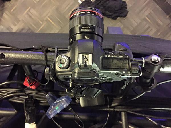Time-lapse-setup-gear-4