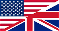 us-uk-flag-200