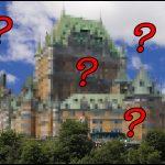Liberté de panorama: est-il légal de prendre en photo un bâtiment ou une œuvre d'art?