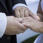 Des photographes de mariage de Québec sont furieux