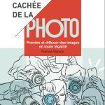 Lancement de mon livre: La face cachée de la photo