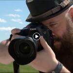 Le droit de l'image sur les réseaux sociaux: entrevue télé à Québec sur demande