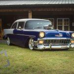 Photos: Chevrolet 201 1956
