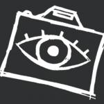 Gagne un cours de photographie d'une valeur de 75$