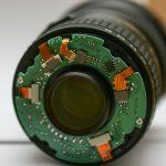 Comment faire une inspection préventive de ses objectifs