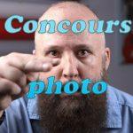Parfois, les concours photo sont injuste envers les photographes