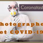 Coronatastratophe et photographes: quoi faire avec sa business photo en ces temps de COVID-19?