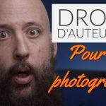 Droits d'auteur pour la photographie: tout ce que vous devez savoir en tant que photographe