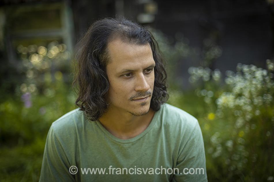 Pierre Alexandre «Barrdo»
